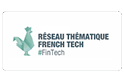 FrenchTech Logo